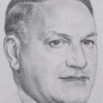 Bernard Aschner