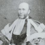 Pierre Jacques Antoine Béchamp