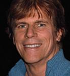 Dr. Brent Davis