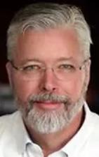 Dr. David Jernigan