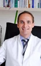 Frank Pleus, MD, DDS, OMFS