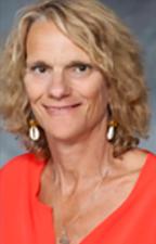 Hennie Fitzpatrick, MD