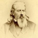Constantine Hering