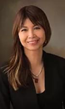 Kimchi Moyer, LAc,
