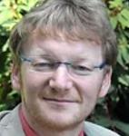 Dr. Ralf Oettmeier