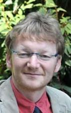 Ralf Oettmeier, MD