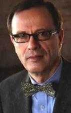 Rolf Habersang, MD, MPH &TM