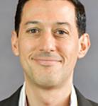 Dr. Stephen Cabral