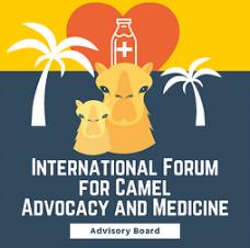 BRMI Advisor Dr. Jodie A. Dashore founds IFCAM