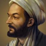 Abu ʻAli al-Husayn Ibn Sina
