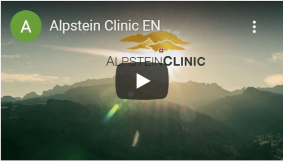 Alpstein Clinic opens in Switzerland