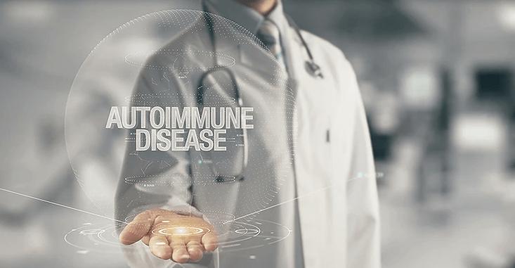 Autoimmunity and Metal Implants, Devices, and Vaccine Adjuvants