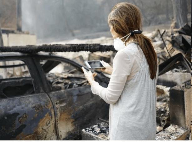 Help Resopathy Institute Rebuild
