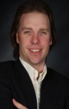 James Lyons-Weiler, PhD
