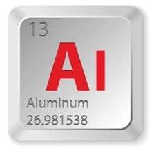 Aluminum Adjuvants in Vaccines
